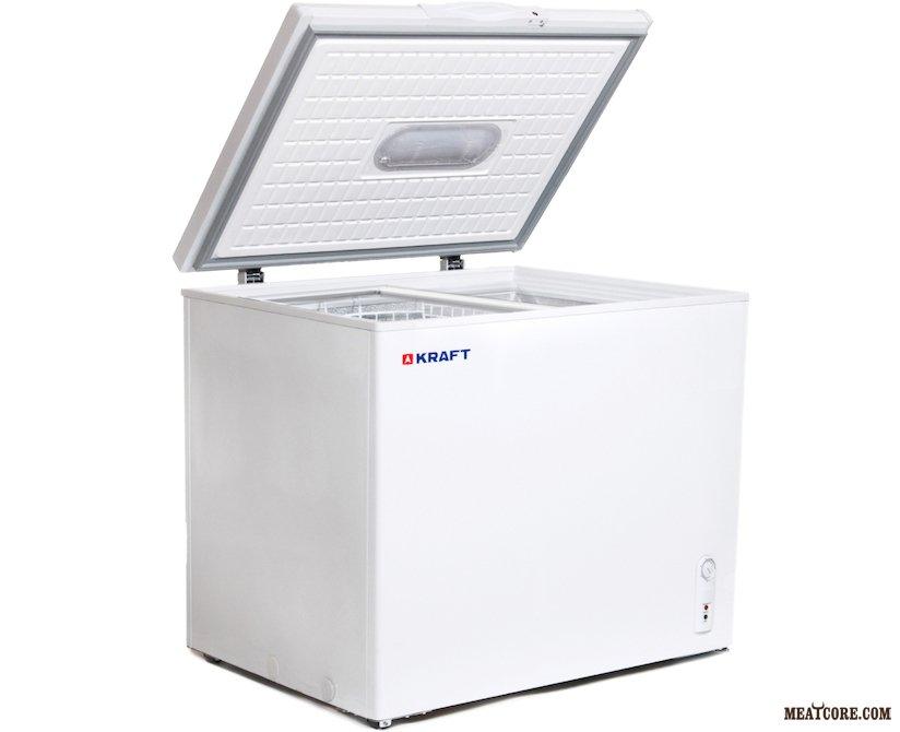 Выбираем компактный холодильник