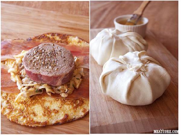 рецепты пошаговые с фото из прокисшего молока