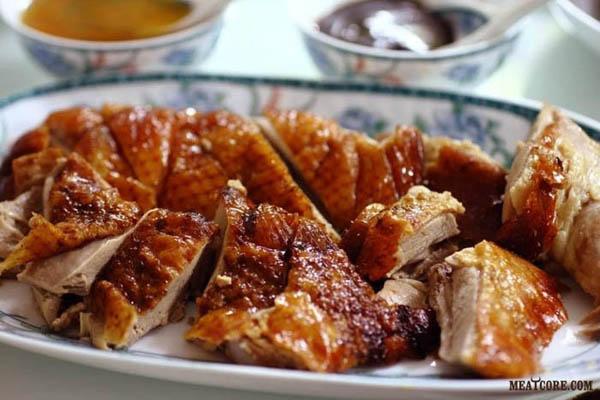 Говяжья печень сочная рецепты с фото