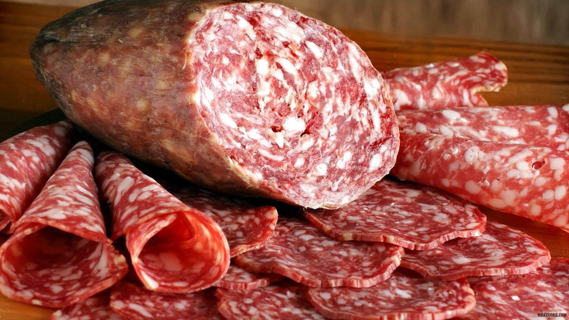 Как сделать букет из колбасы и сыра своими руками 39