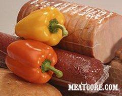 Стоит ли покупать продукты питания в вакуумной упаковке?