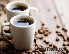 Свежеобжаренный кофе и его преимущества